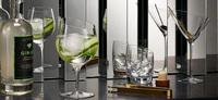 Eva Solo: Gin Glass