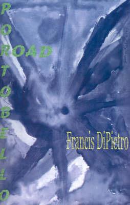 Portobello Road by Francis DiPietro
