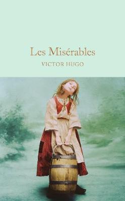 Les Miserables by Victor Hugo image