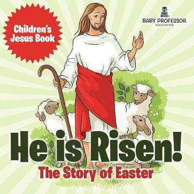 the history and future of easter Calendar & easter calendar history about easter dating : easter dates easter date faq easter algorithms a definition of easter sunday date.