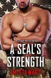 A Seal's Strength by JM Stewart