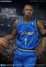 NBA: Anfernee Hardaway - 1/6 Scale Action Figure