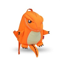 Nohoo Little Dragon Backpack