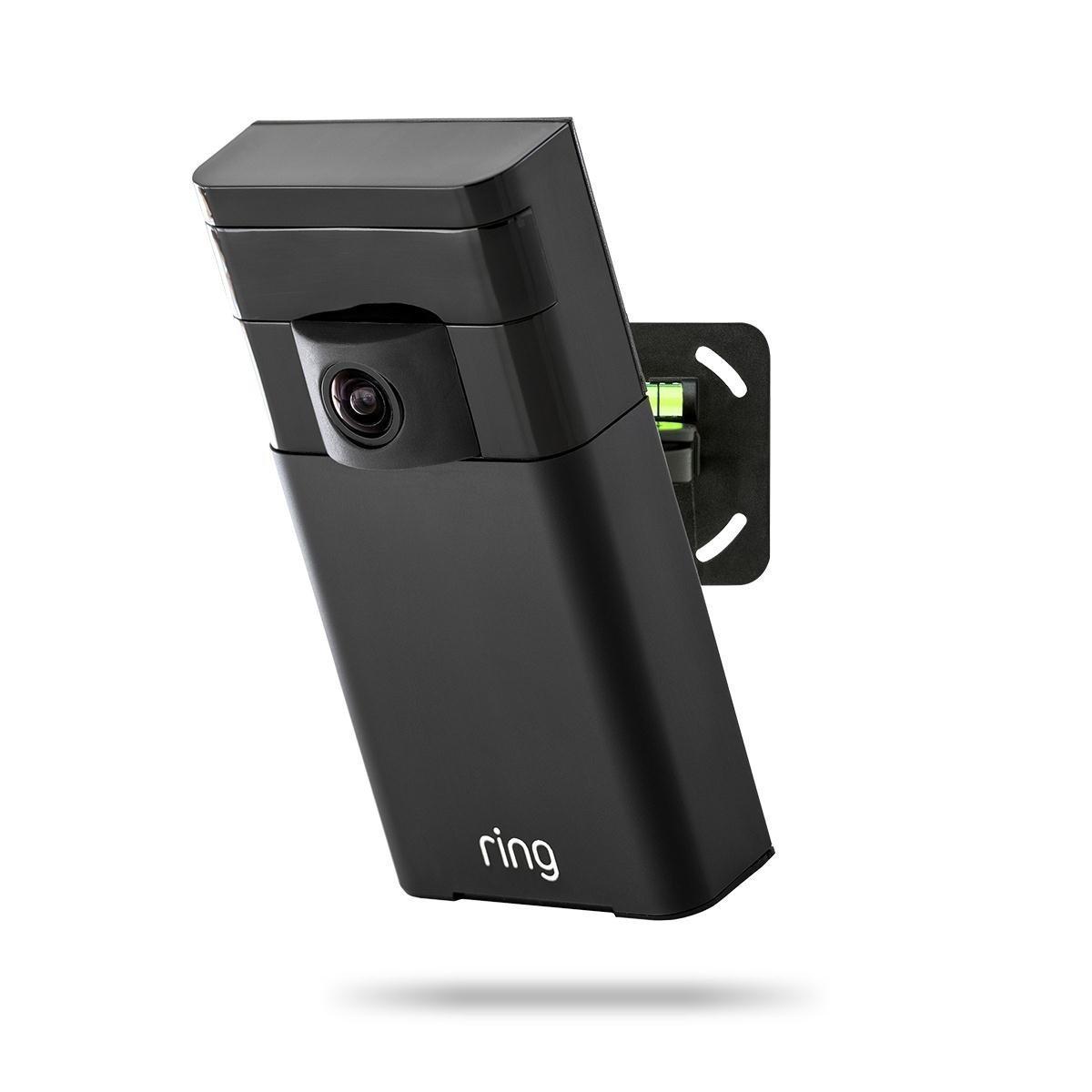 Ring - Stick Up Camera image