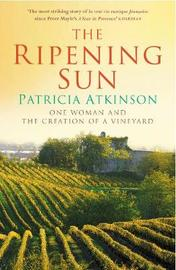 The Ripening Sun by Patricia Atkinson image