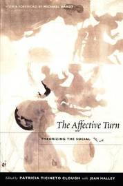 The Affective Turn image