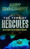 The Tomb of Hercules (Nina Wilde #2) by Andy McDermott