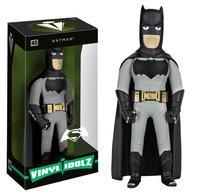 Batman v Superman: Batman Vinyl Idolz Figure