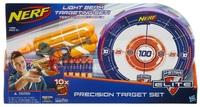 Nerf N-Strike Elite: Precision Target Set