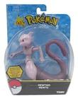 Pokémon: Action Pose Mewtwo - Figure