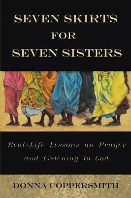 Seven Skirts for Seven Sisters by Donna Coppersmith