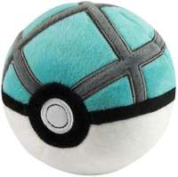 "Pokémon - 5"" Net Ball Plush"
