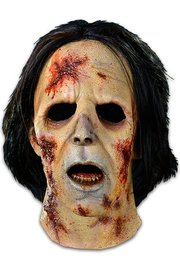 Walking Dead - Suit Walker Mask
