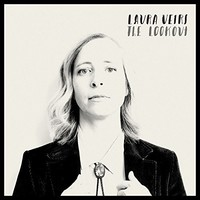 Lookout by Laura Veirs