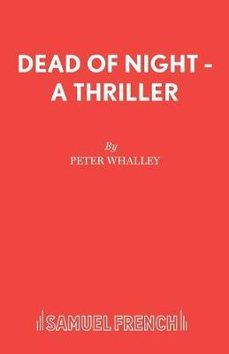 Dead of Night by Peter Whalley image
