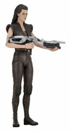 Aliens Resurrection: Ellen Ripley - 7″ Articulated Figure image