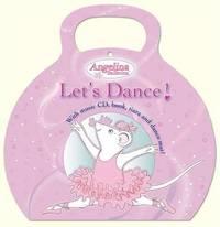 Let's Dance! Pack image