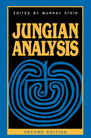 Jungian Analysis image