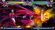 BlazBlue screenshots, Screenshot 6 of 7