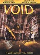 The Void on DVD