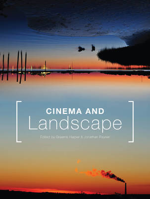 Cinema and Landscape