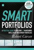 Smart Portfolios by Robert Carver