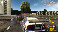 TOCA Race Driver 3 Challenge for PSP image