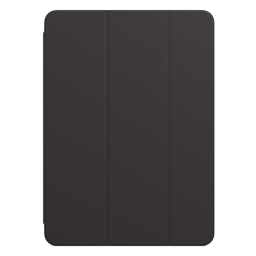Apple: Smart Folio for 11-inch iPad Pro - 2nd Gen (Black) image