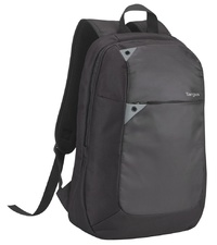 "Targus: 15.6"" Intellect Laptop Backpack"