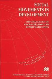 Social Movements in Development image