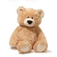 Gund: Messina Bear Plush - 51cm