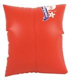 Nippas: Roll Up Arm Bands - Orange