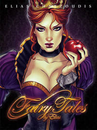 Fairy Tales by Elias