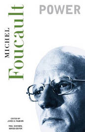 Power by Michel Foucault
