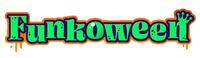 Boo Hollow: Lucky - Paka Paka Plush