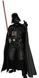Darth Vader Return of the Jedi ArtFX+ Figure