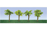 "JTT Grape Vines 7/8"" (24pk) - H0 Scale"