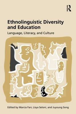 Ethnolinguistic Diversity and Education image