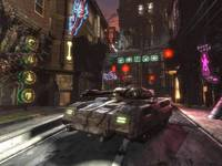 Unreal Tournament III for PC Games image
