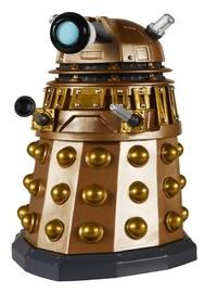 Doctor Who - Dalek Pop! Vinyl Figure image