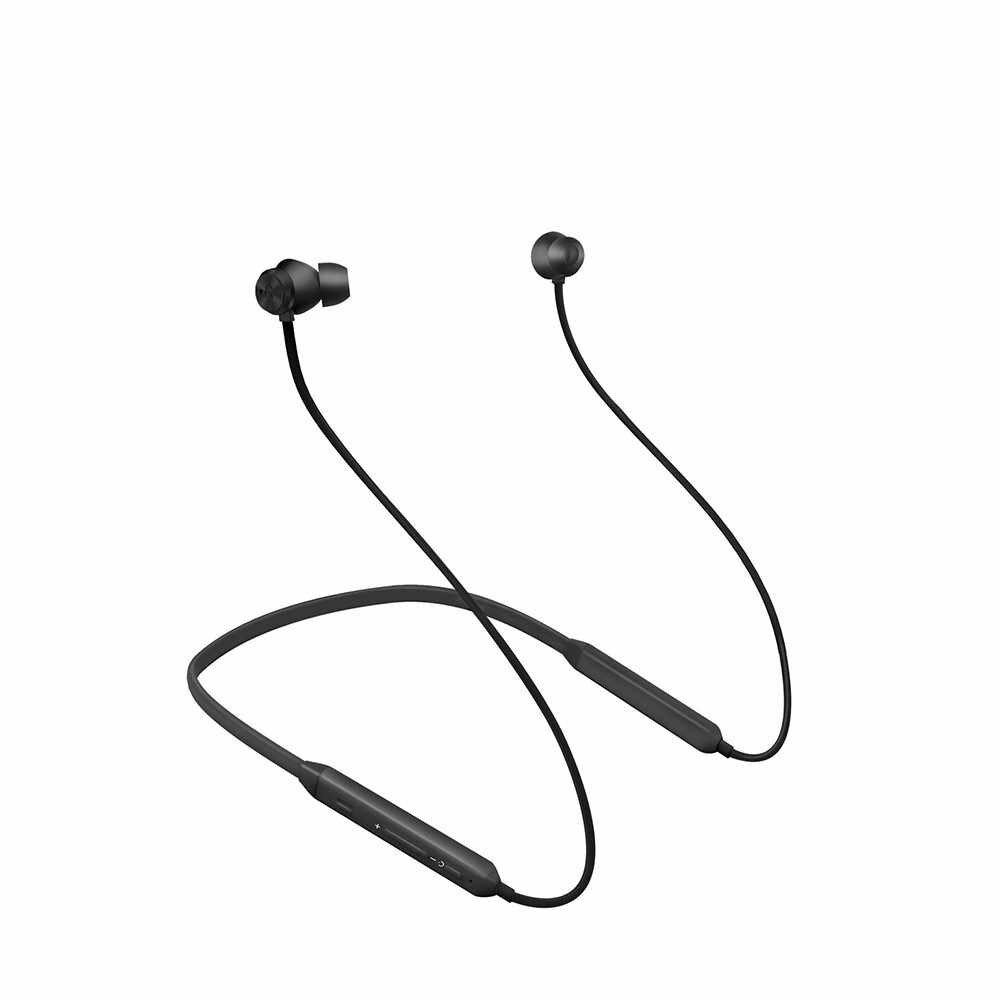 Bluedio CKK Bluetooth Headphones Neckband in-Ear Earphones image
