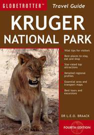 Kruger National Park by L.E.O. Braack image