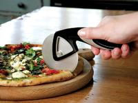 Jamie Oliver Pizza Wheel