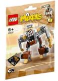 LEGO Mixels - Jinky (41537)
