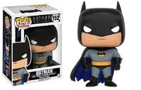 Batman: The Animated Series - Batman Pop! Vinyl Figure