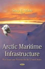 Arctic Maritime Infrastructure
