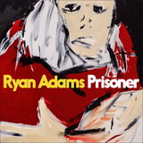 Prisoner - Red Vinyl Edition by Ryan Adams