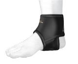 Shock Dr Ankle Sleeve (Medium)