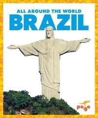 Brazil by Joanne Mattern