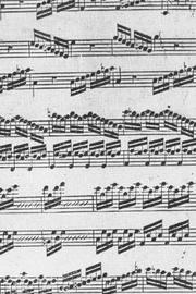 The battle of Prague a favourite sonata for the pianoforte or harpsichord image